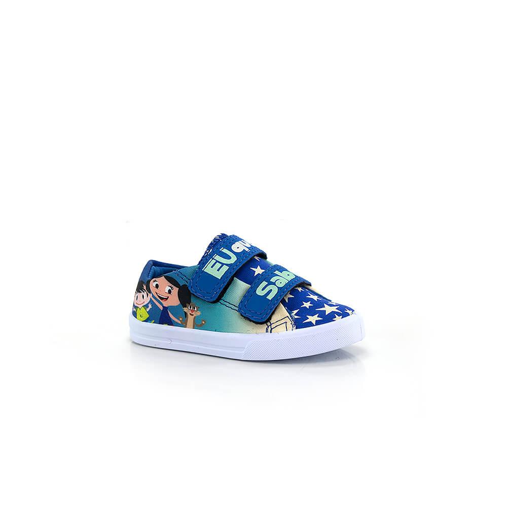 019060370-Tenis-Diversao-Luna-Velcro-Azul