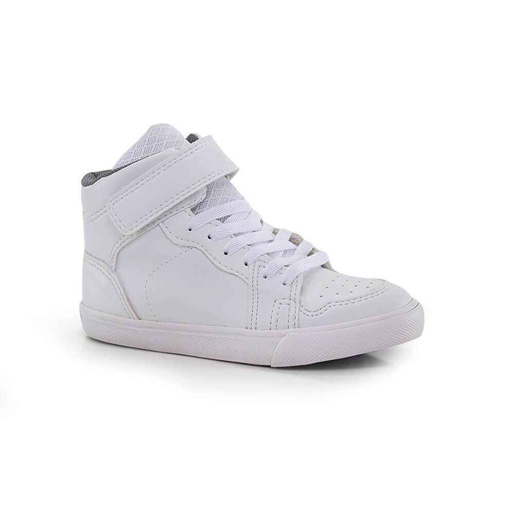 018030443-Tenis-Mid-Velcro-Skate-Diversao-Infantil-Todo-Branco