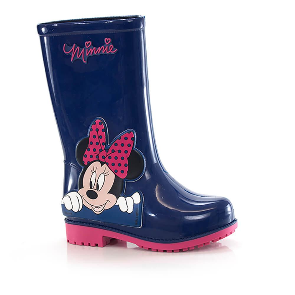 019090129-Galocha-Grendene-Disney-Minnie-Marinho-Pink