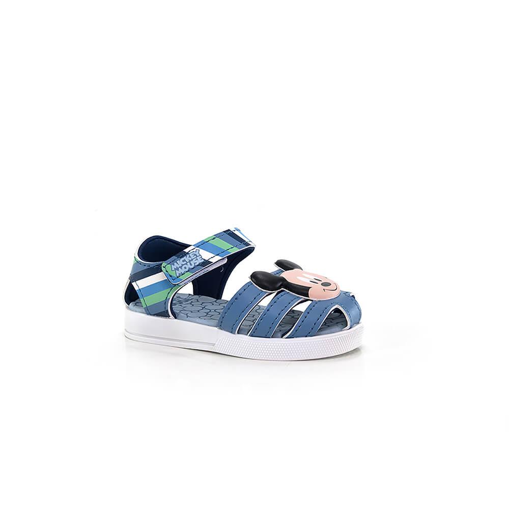 018110028-Sandalia-Grendene-Sof-Toy-Baby-Mickey-Pluto-Azul