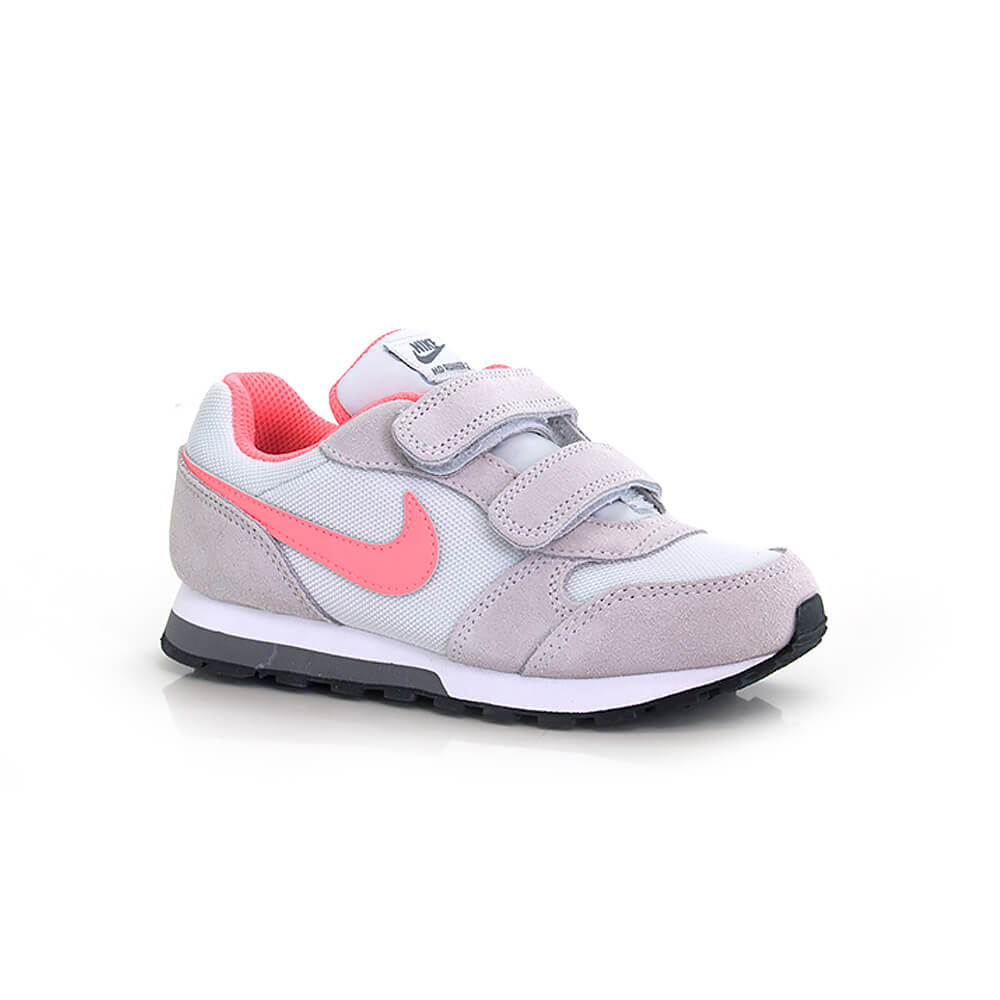 d999c1a4a83 Tênis Nike Air Max Dynasty (GS) - Way Tênis - Way Tenis