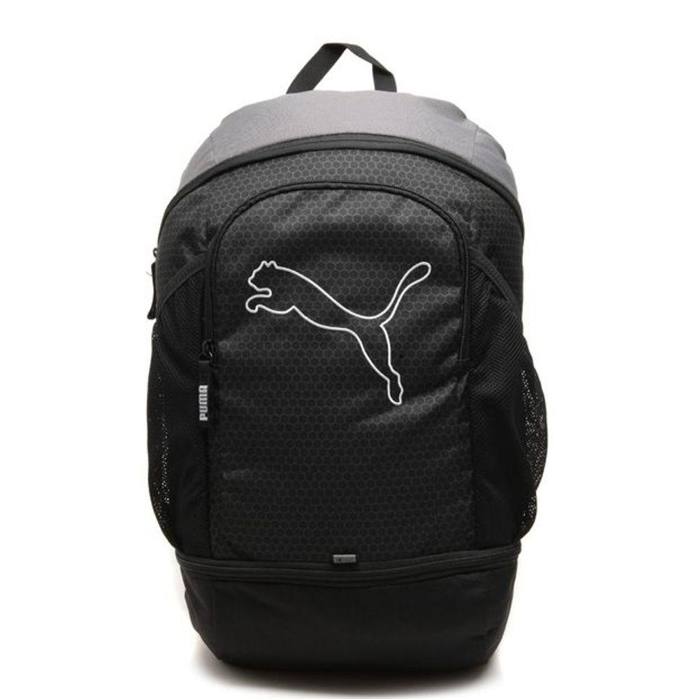 006250152-Mochila-Puma-Echo-Backpack-Cinza-Preto
