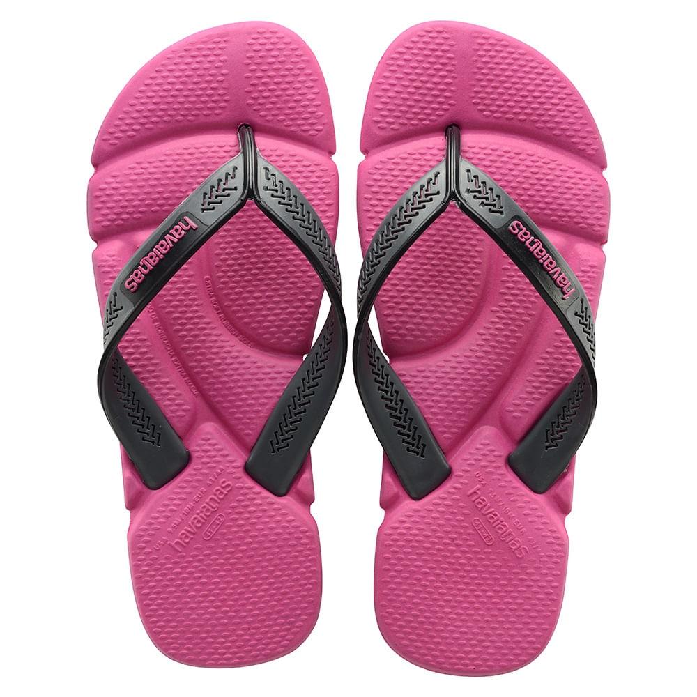 016040117-Havaianas-Power-v17-Rosa-Pink-Cinza