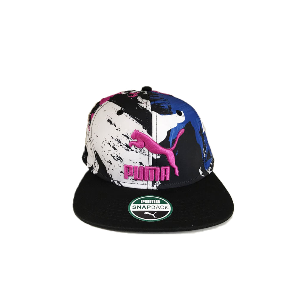 006210013-Bone-Puma-Snapback-LS-Colourblock-Preto-Colorido3