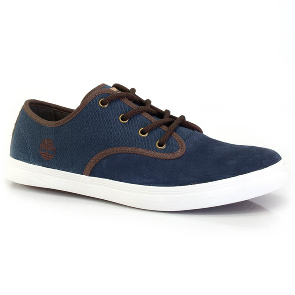 016020872-Tenis-Timberland-EL-Hookset-Masculino-Azul-Escuro-Marinho-1