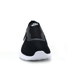 017050722-Tenis-Nike-Tanjun-Slip-Wmns-Preto-2