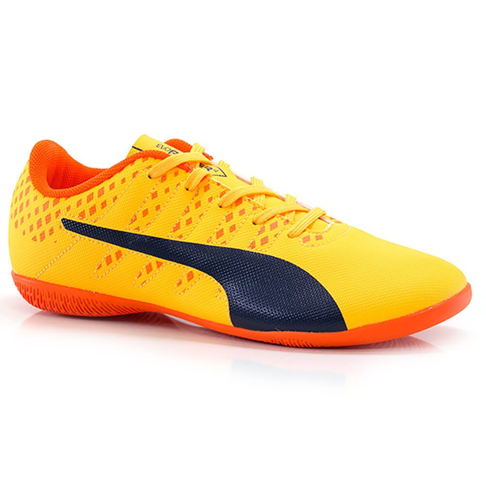 018070014-Chuteira-Puma-EvoPower-Vigor-4-IT-Jr-Futsal-Laranja-1