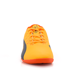 018070014-Chuteira-Puma-EvoPower-Vigor-4-IT-Jr-Futsal-Laranja-2