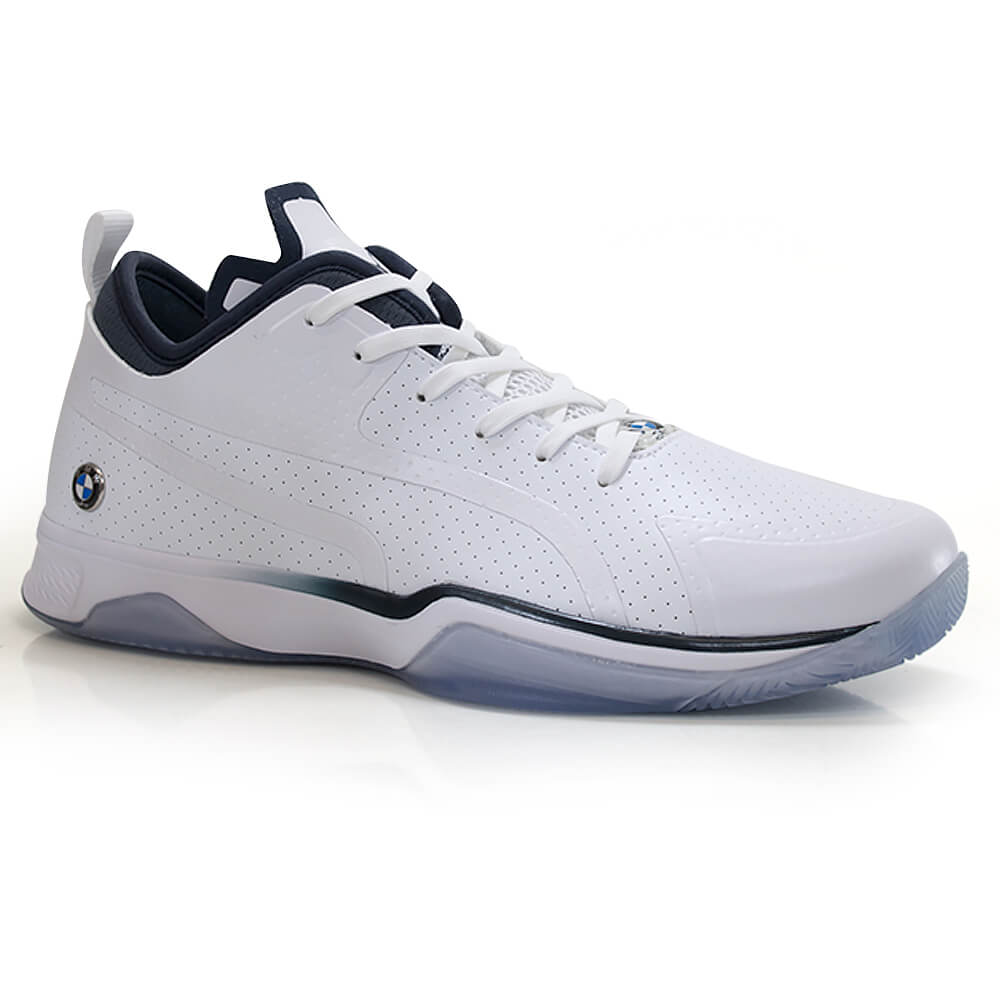 016020852-Tenis-Puma-BMW-MS-Whiplash-LO-Branco-1