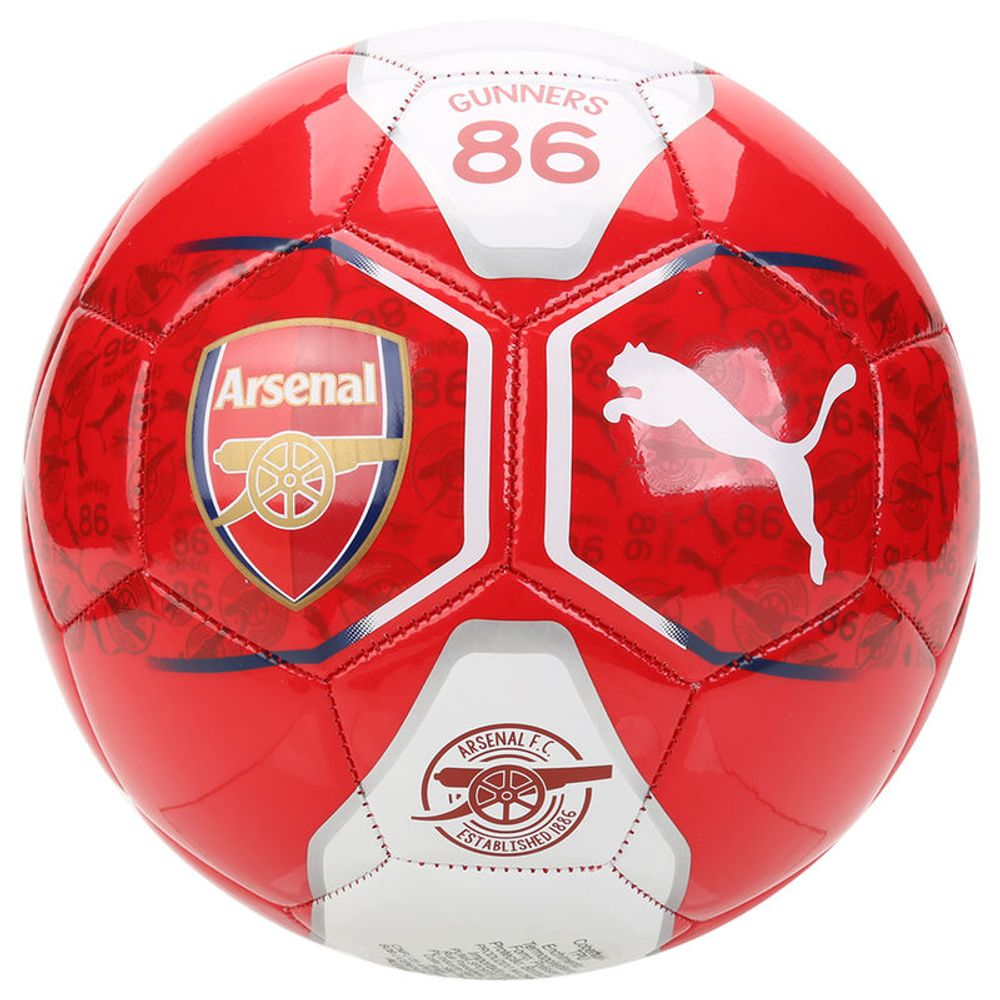 315010074-Bola-Puma-Arsenal-Fan-Vermelha
