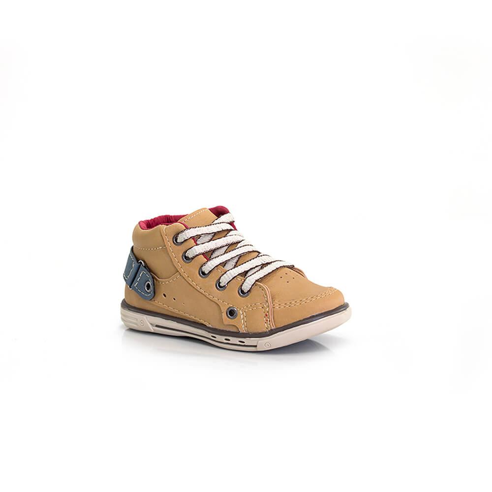 018100064-Sapatenis-Faceboot-Cano-Medio-Infantil-Milho-Jeans-1