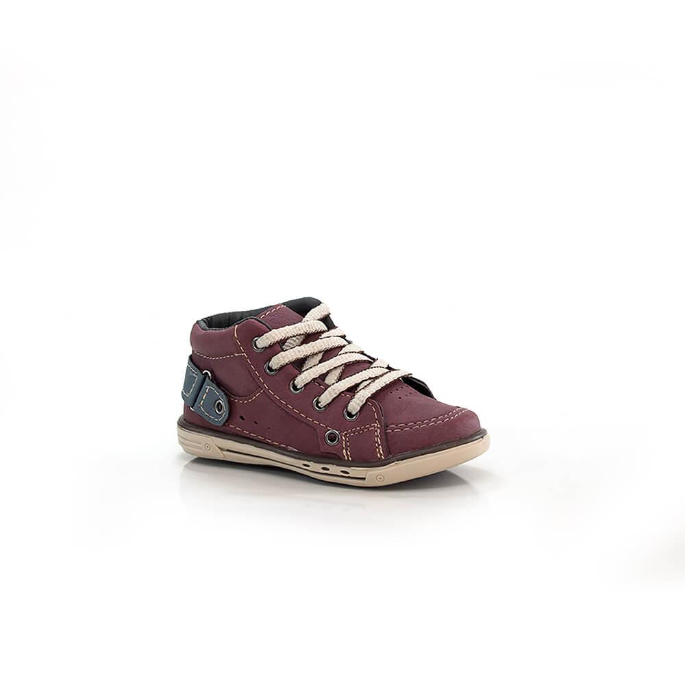 018100064-Sapatenis-Faceboot-Cano-Medio-Infantil-Bordo-Jeans-1