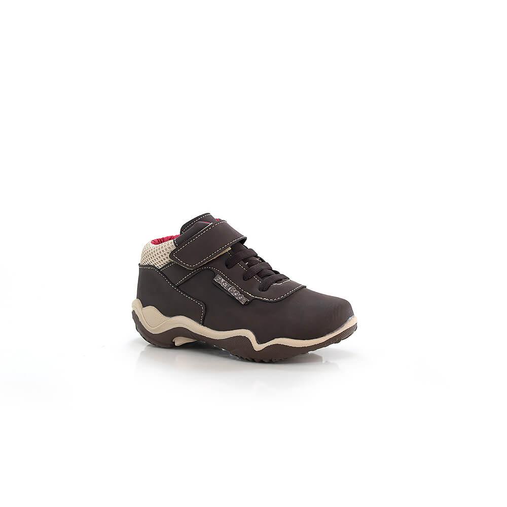 018030451-Sapatenis-Faceboot-Cano-Medio-com-Velcro-Chocolate-1