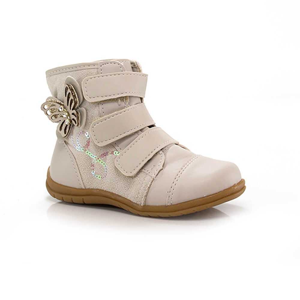 019090142-Bota-Lulope-com-Velcro-Infantil-Marfim-1