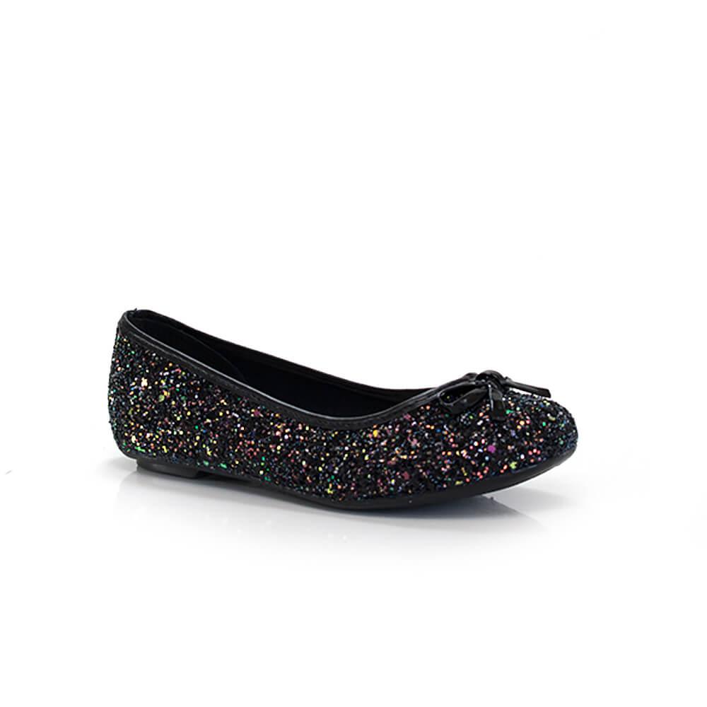 019050232-Sapatilha-Molekinha-em-Glitter-Infantil-Gliter-Preto-1