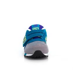 018030447-Tenis-New-Balance-KV574AII-Infantil-Cinza-Azul-2