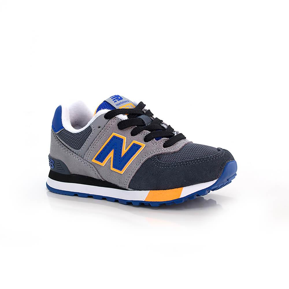 018030446-Tenis-New-Balance-KV574EP-Infantil-Cinza-Azul-1