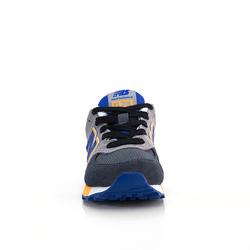 018030446-Tenis-New-Balance-KV574EP-Infantil-Cinza-Azul-2