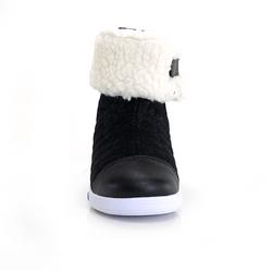 019060377-Bota-Pampili-Sneaker-com-Led-Preto-2