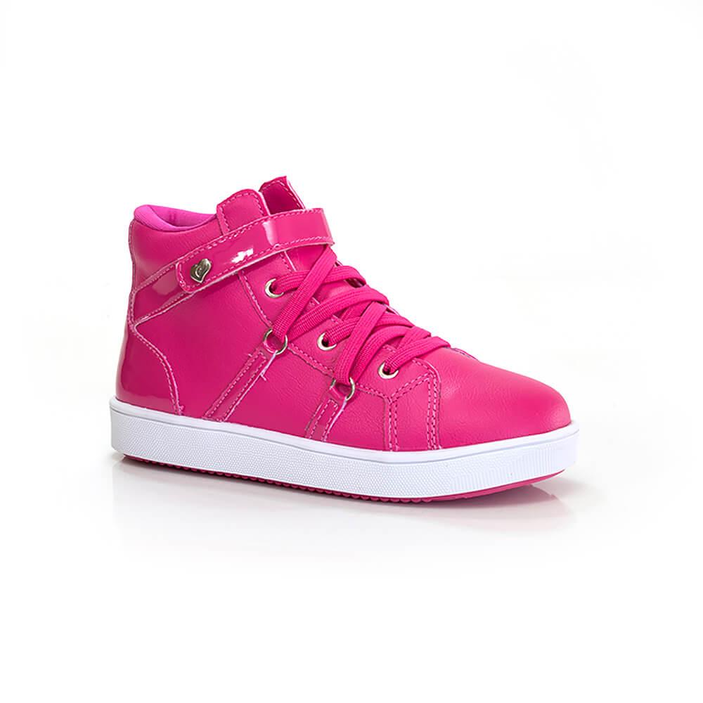 019060380-Tenis-Pampili-Infantil-com-Velcro-Pink-1
