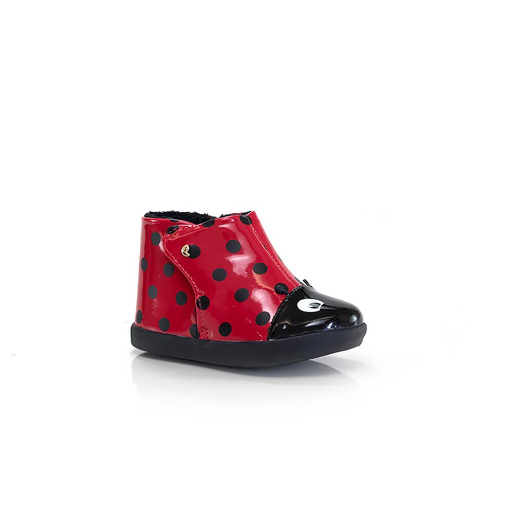 019060376-Tenis-Pampili-Sneaker-Joaninha-Pto-Verm-1