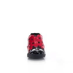 019060376-Tenis-Pampili-Sneaker-Joaninha-Pto-Verm-2