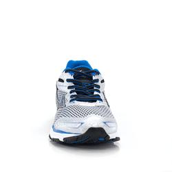 016020835-Tenis-Mizuno-Frontier-10-Prata-Azul-2