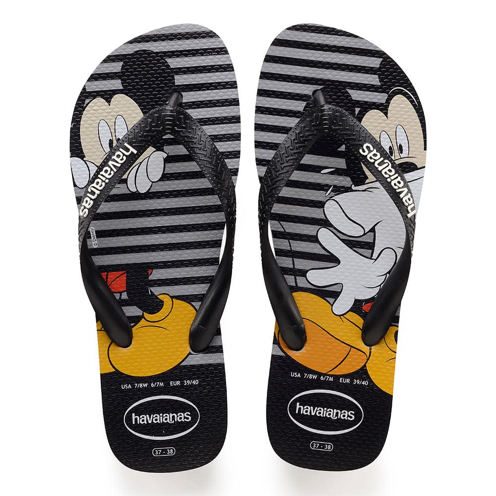 016040184-Havaianas-Disney-Stylish-Mickey