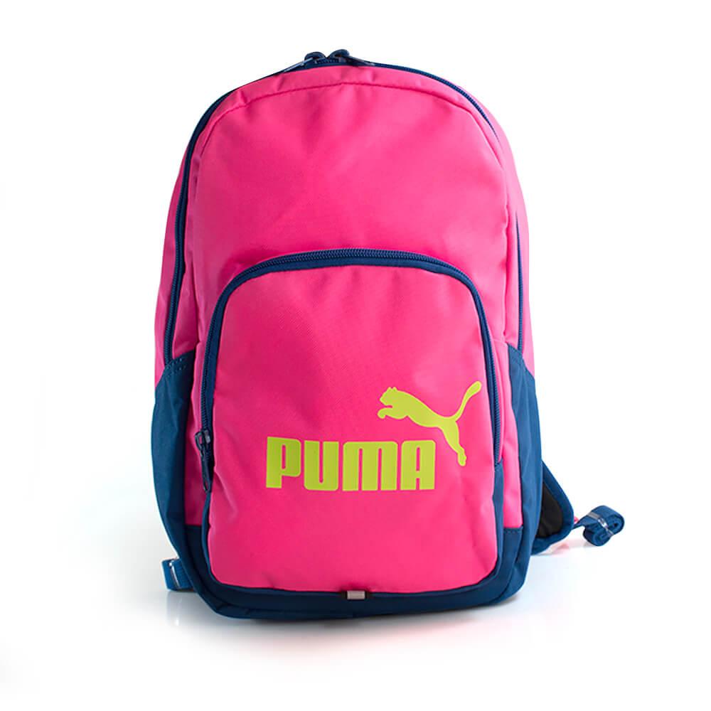 006250151-Mochila-Puma-Phase-Small-BackPack-Infantil-Pink