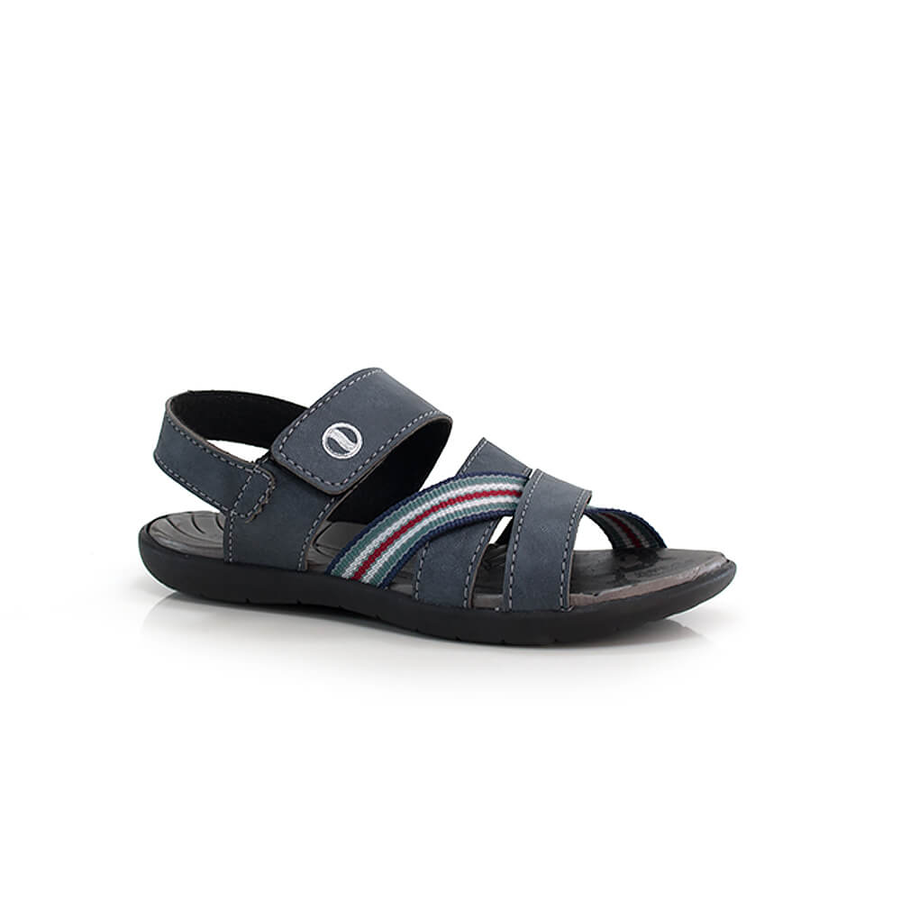018040080-Sandalia-Papete-Itapua-Itsandal-Masculino-Marinho