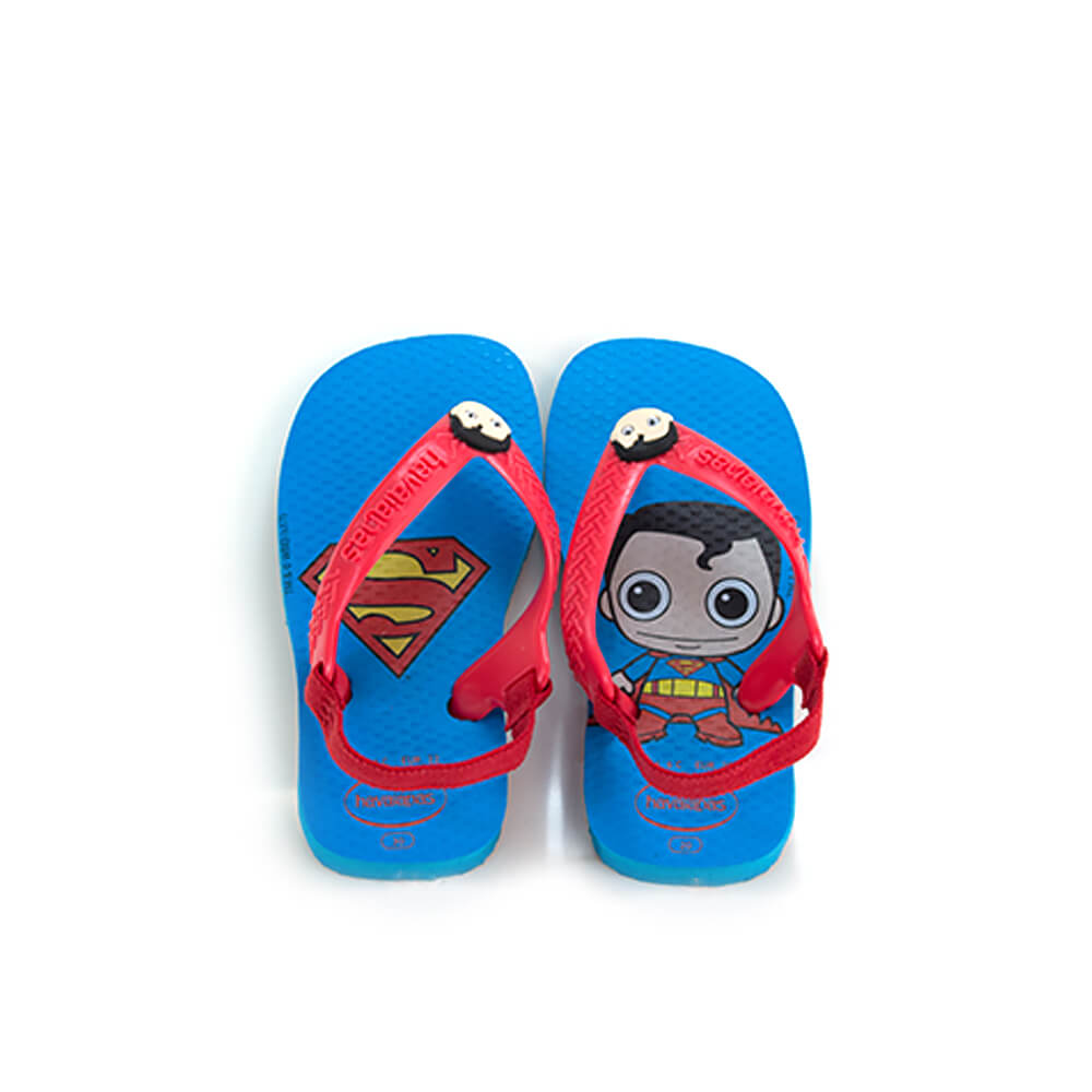 018050132-Chinelo-Havaianas-Baby-Herois-Superman-Homem-Azul