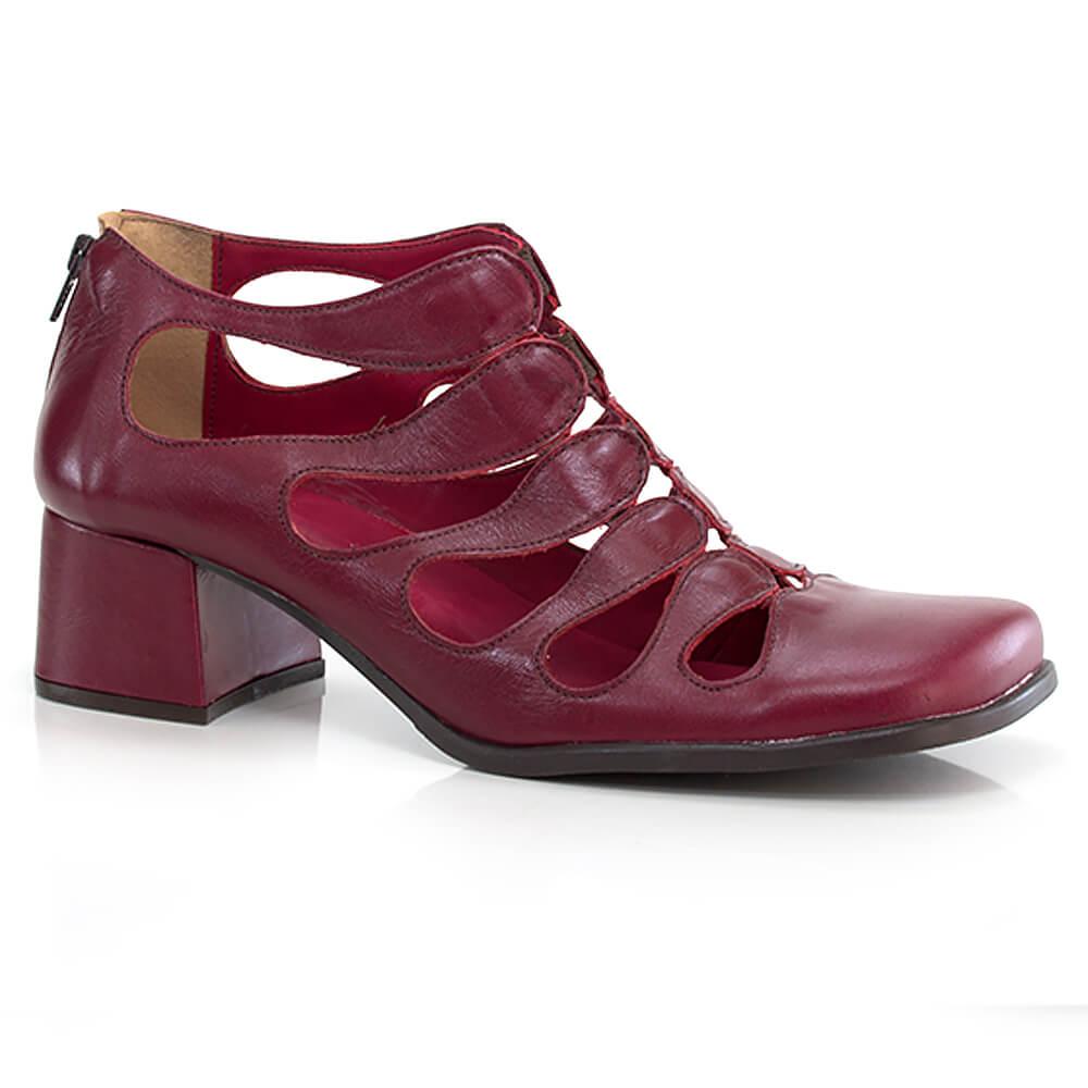 017080351-Sapato-Soraya-Feminino-Salto-Medio-Rubi-Vinho