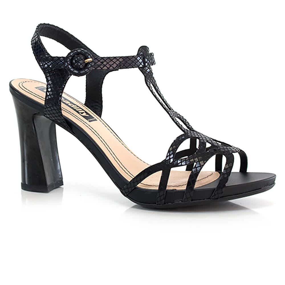 017070609-Sandalia-Piccadilly-Ankle-Strap-Salto-Alto-Cobra-Preto