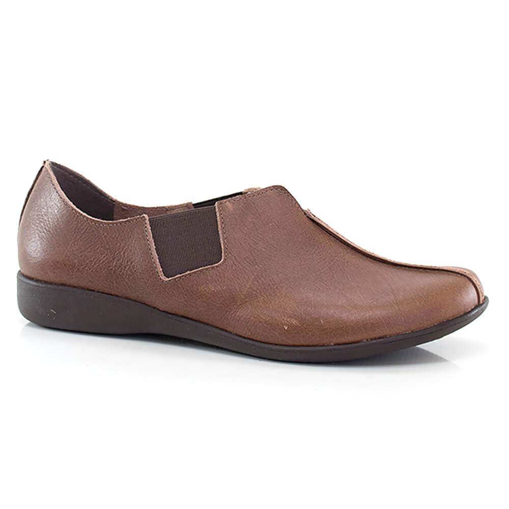 017080354-Sapato-Feminino-Aye-Aye-em-Couro-Marrom