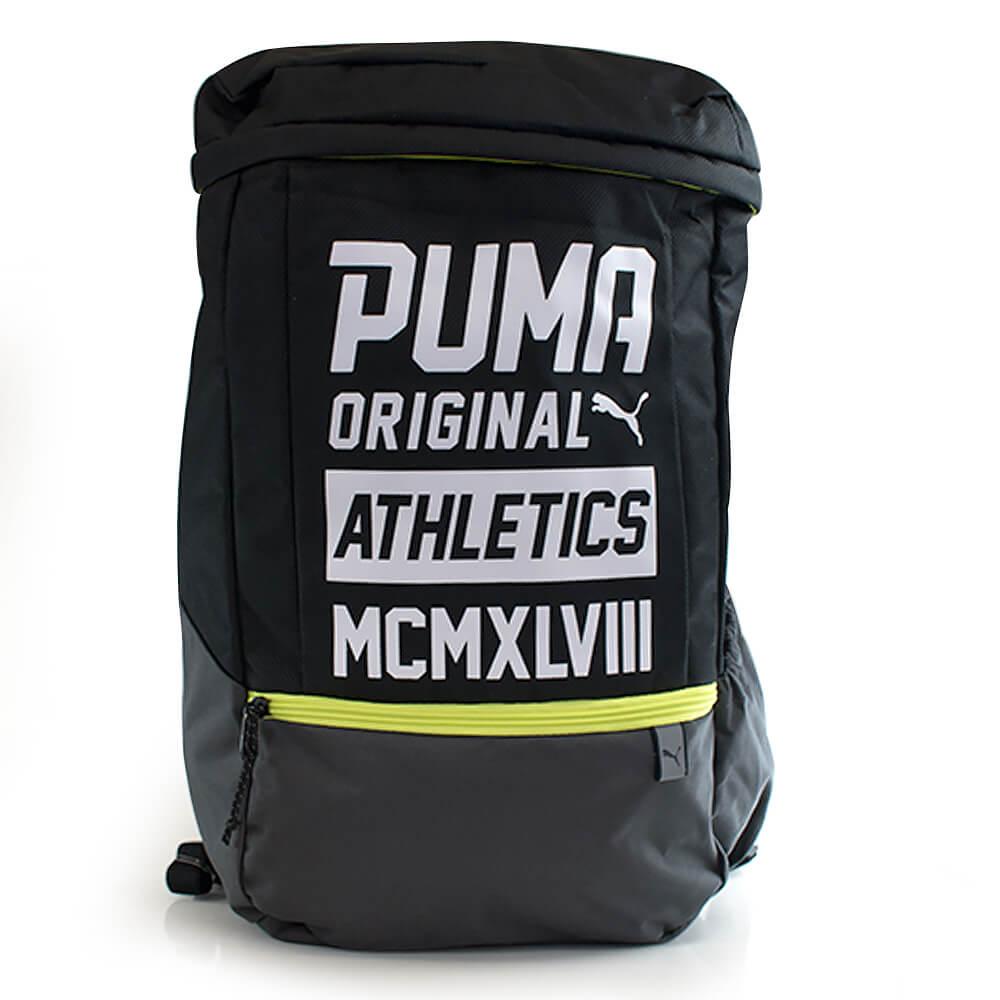 006250156-Mochila-Puma-Sole-Backpack-Plus-Preta