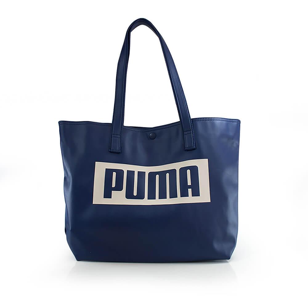 006110402-Bolsa-Puma-Large-Shopper-Feminina-Azul-Marinho