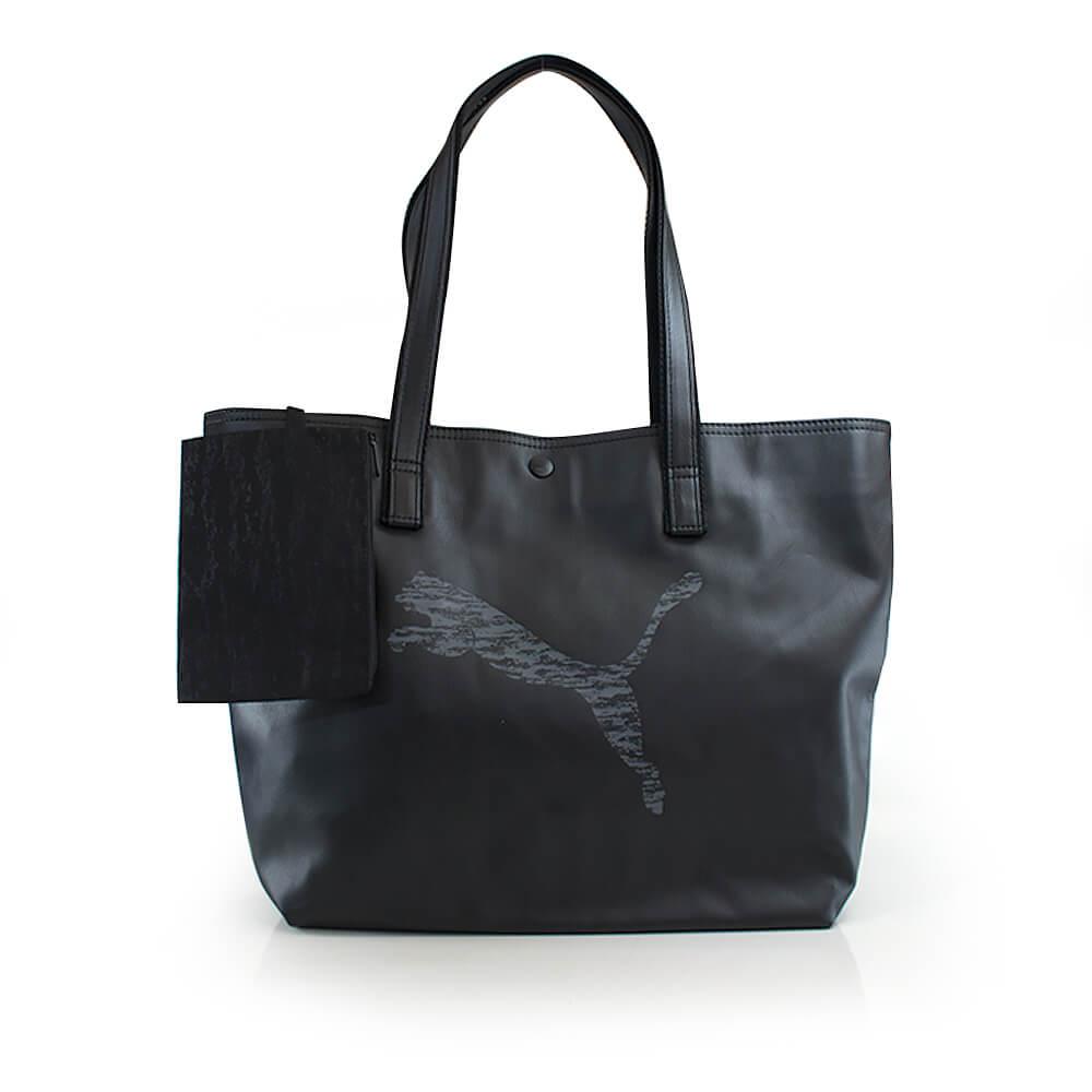 006110402-Bolsa-Puma-Large-Shopper-Feminina-Preta