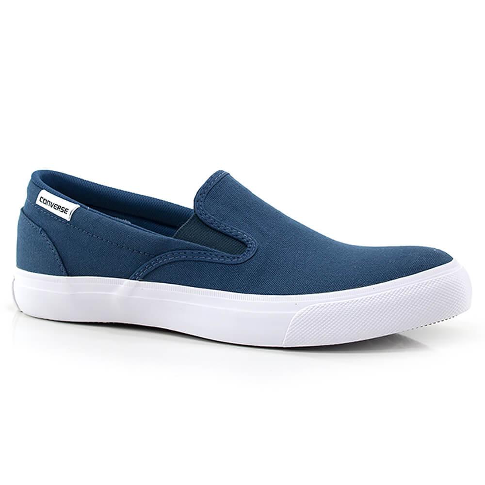 016020882-Tenis-Converse-All-Star-SkidGrip-Core-Slip-Azul