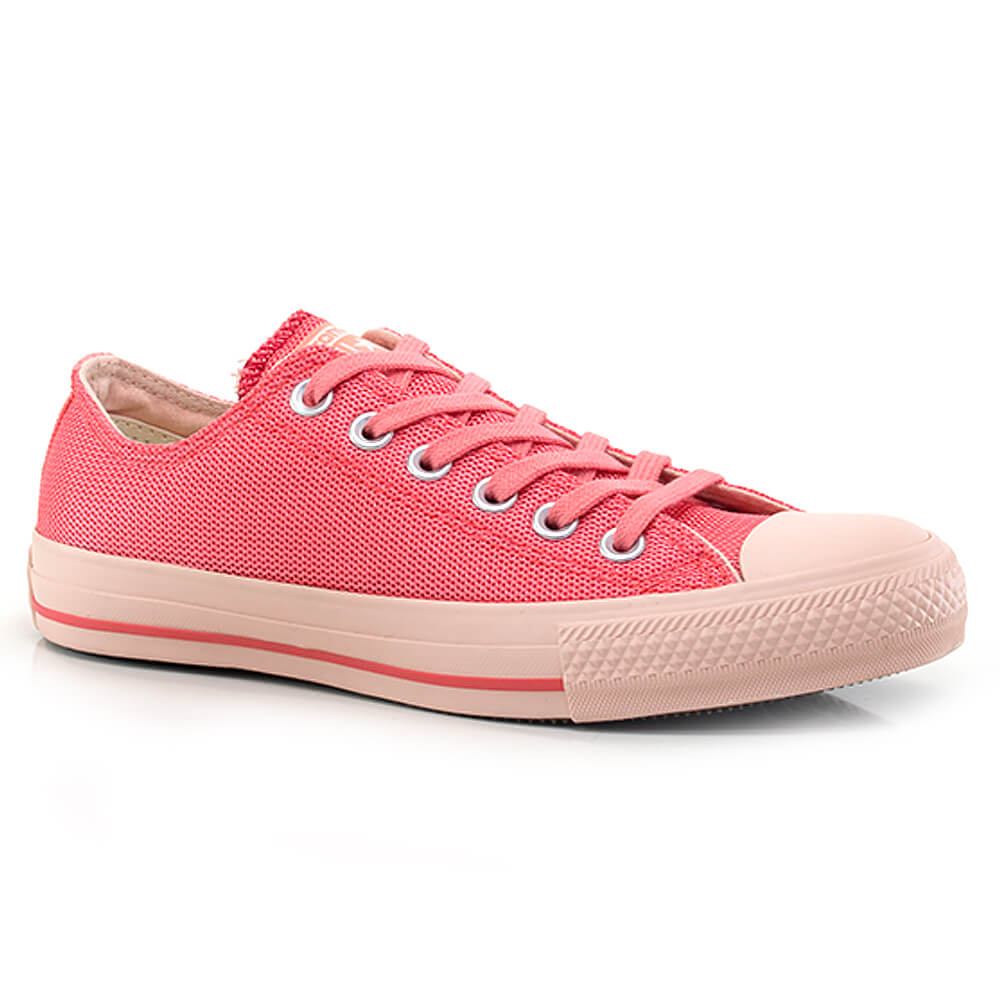 017050776-Tenis-Converse-All-Star-Chuck-Taylor-Rosa-Papaya