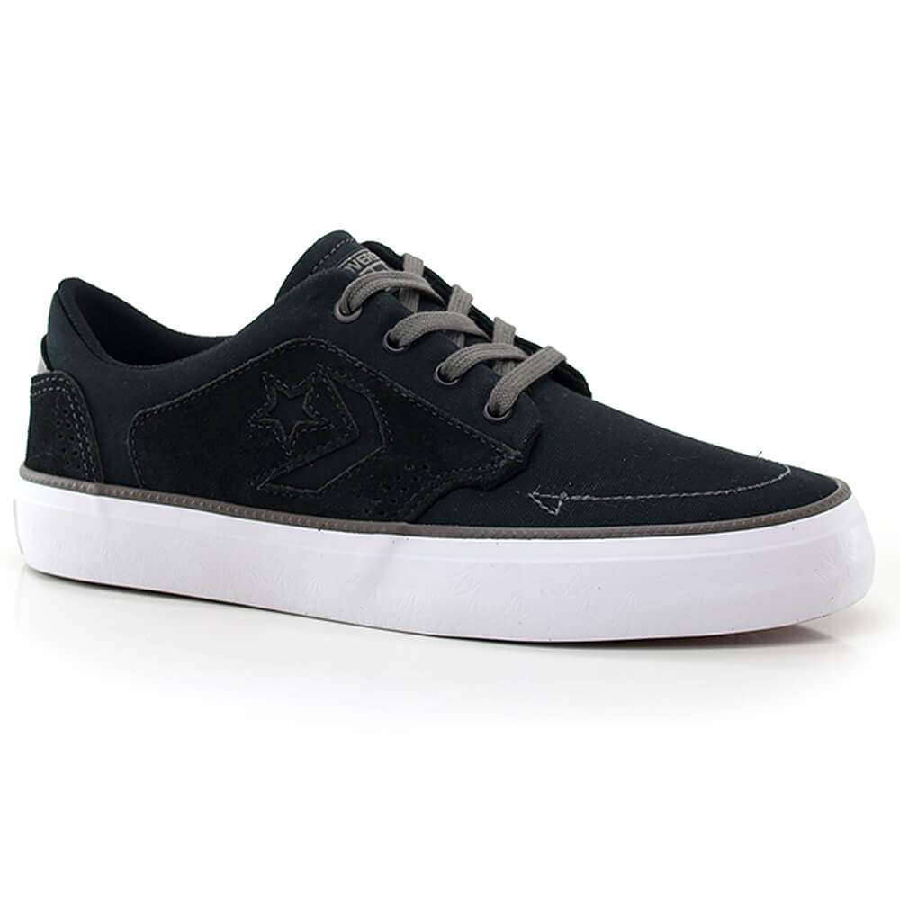 016020887-Tenis-Converse-All-Star-Lapa-Preto