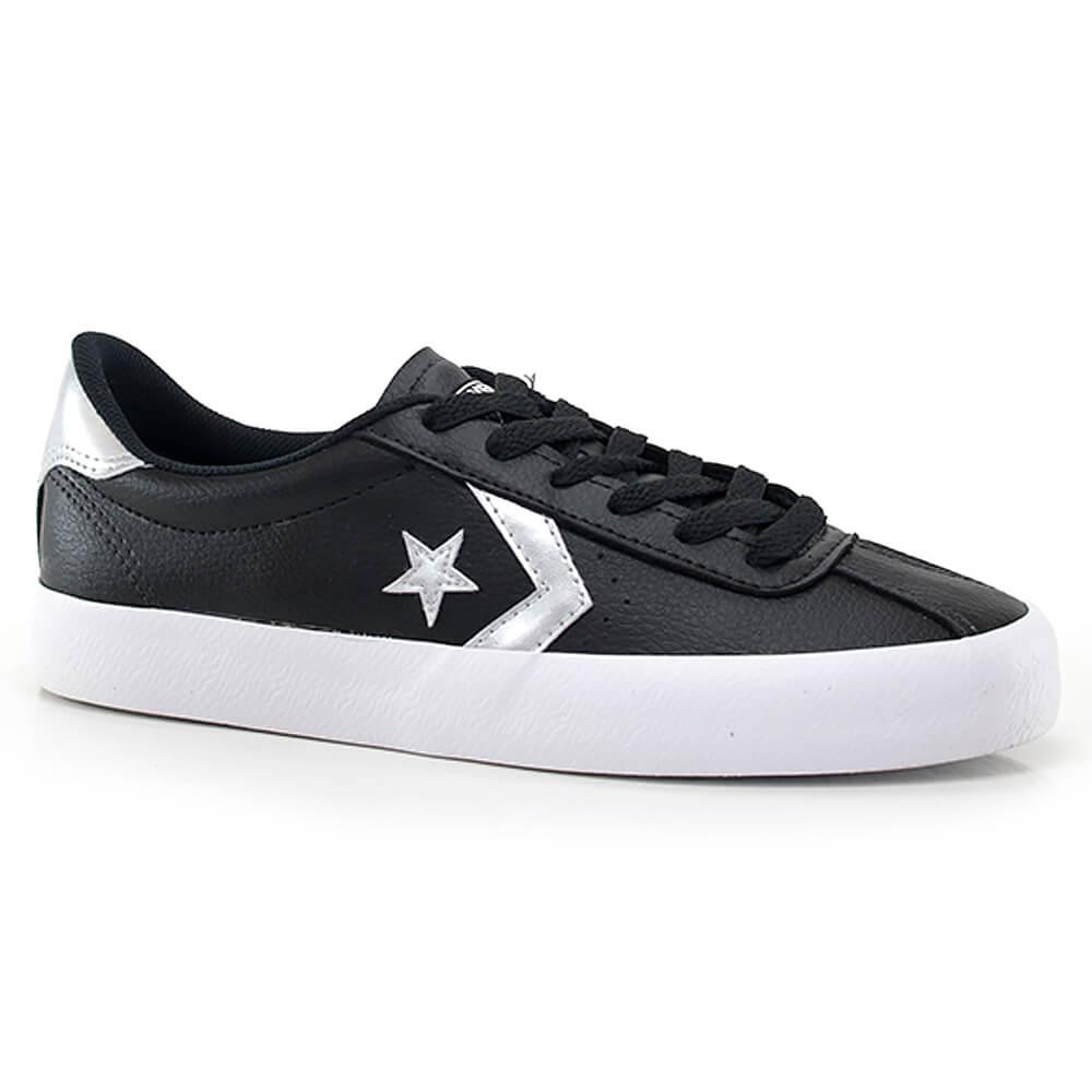 017050773-Tenis-Converse-All-Star-Cons-Break-Point-Preto