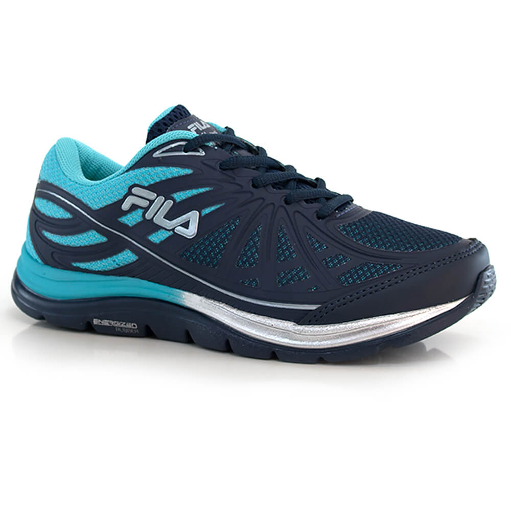 017050628-Tenis-Fila-Fluence-Navy-Azul
