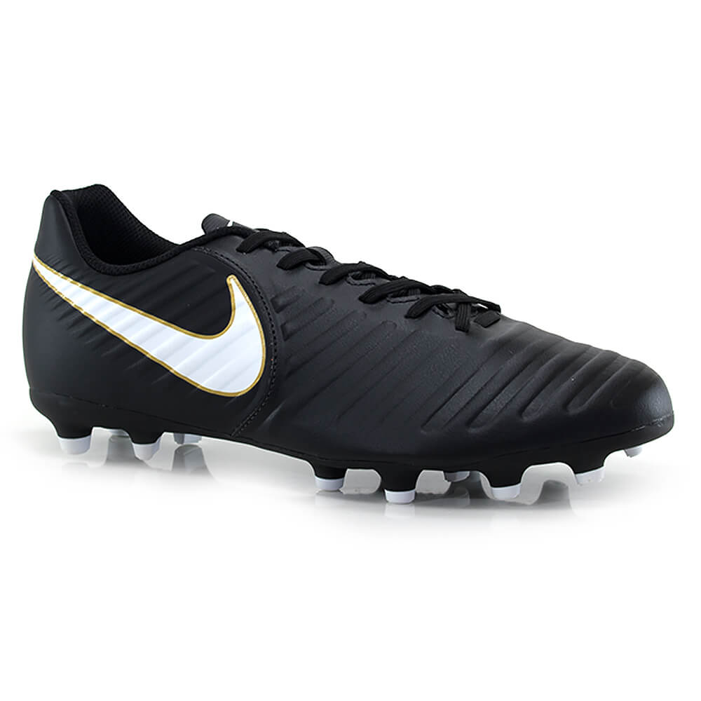 016080056-Chuteira-Nike-Tiempo-Rio-IV-FG-Preto-Branco