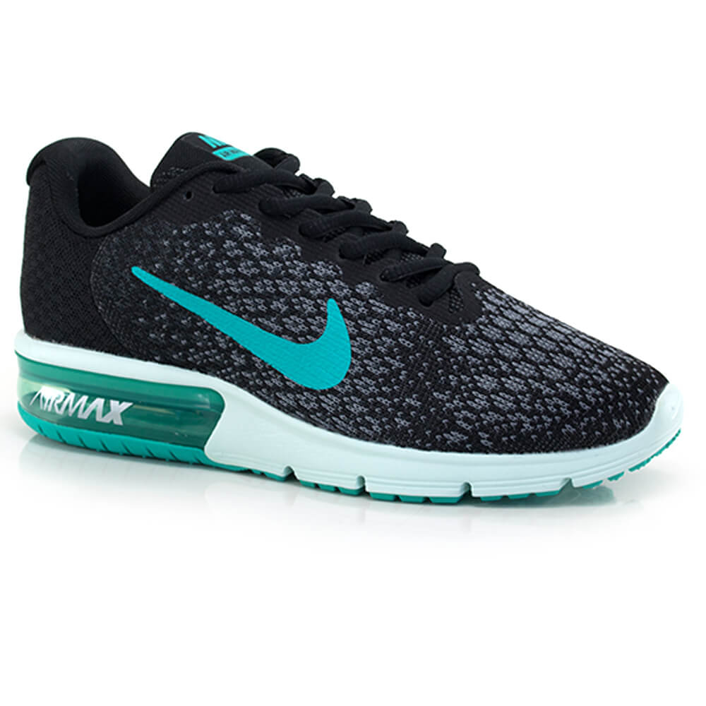 017050800-Tenis-Nike-Air-Max-Sequent-2-Feminino-Preto
