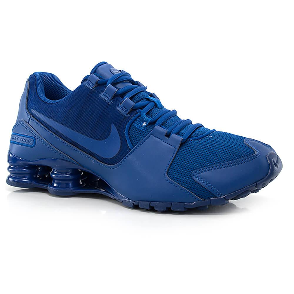 016020920-Tenis-Nike-Shox-Avenue-Azul