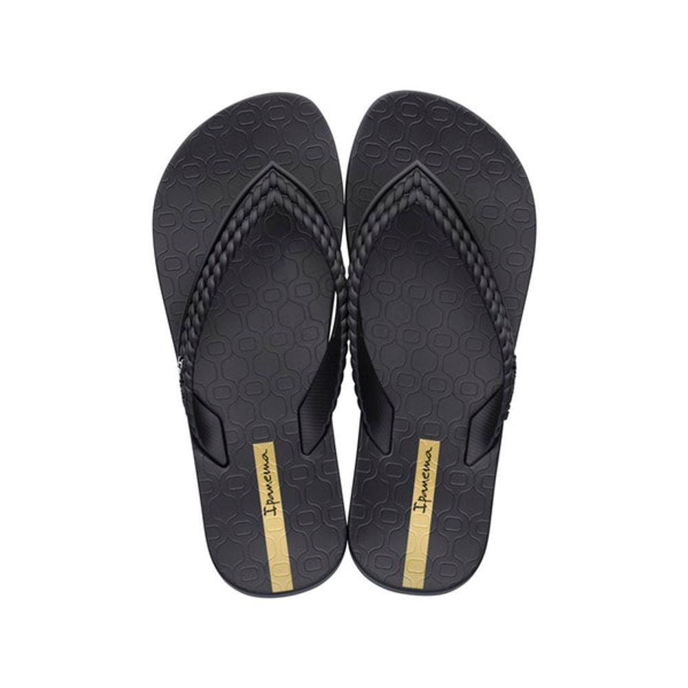 017090212-chinelo-ipanema-love-domingao-do-faustao-preto-dourado