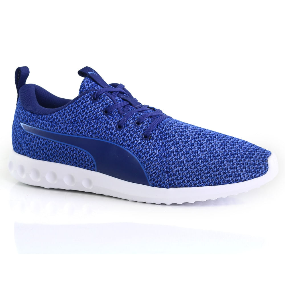 016020952-Tenis-Puma-Carson-2-Knit-Masculino-Azul