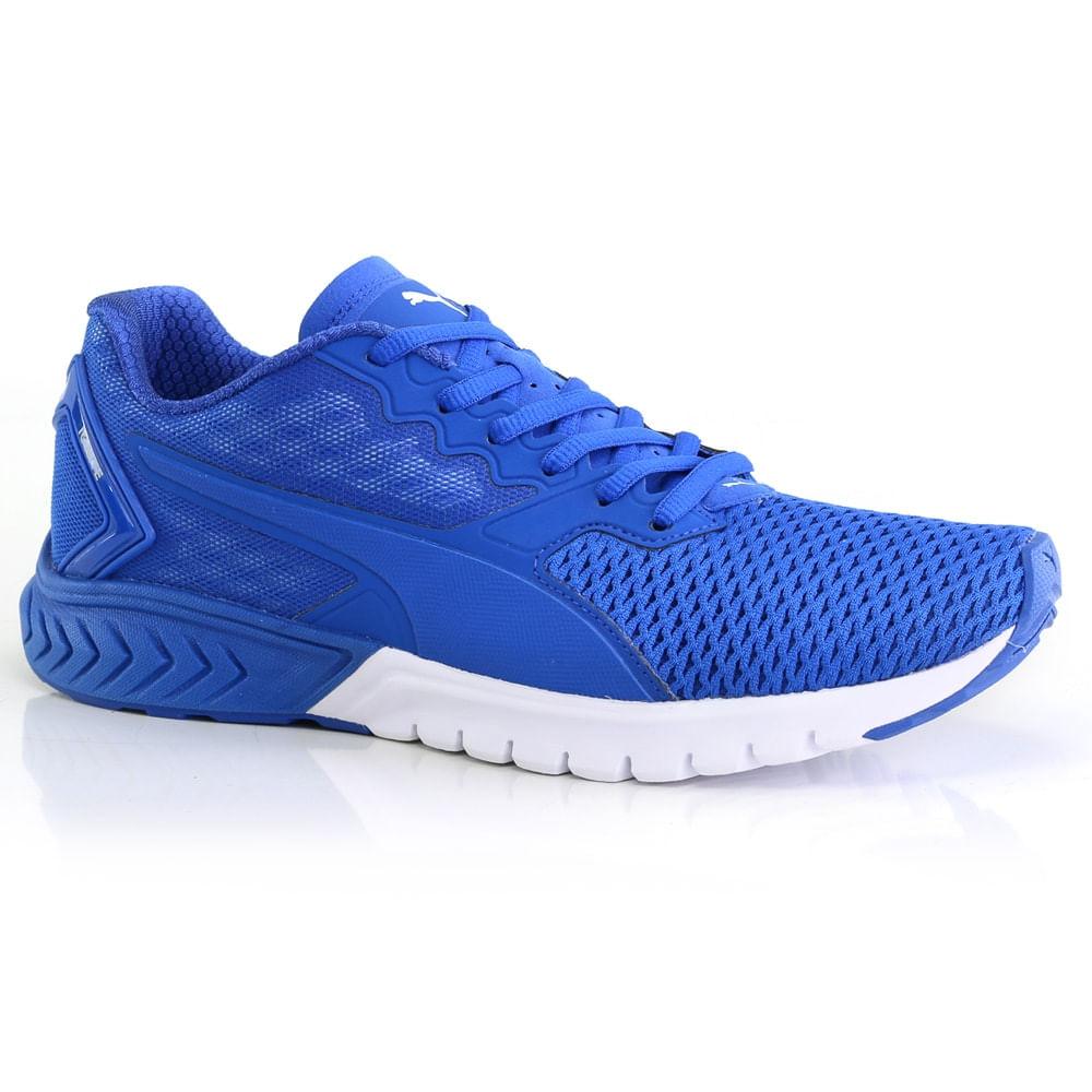 016020953-Tenis-Puma-Ignite-Dual-Mesh-Azul
