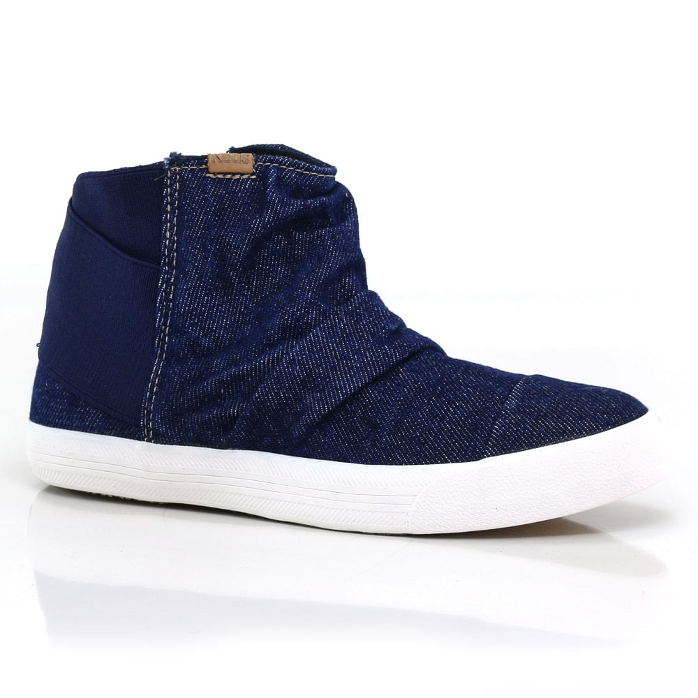 017050780-Tenis-Keds-Boot-Jeans