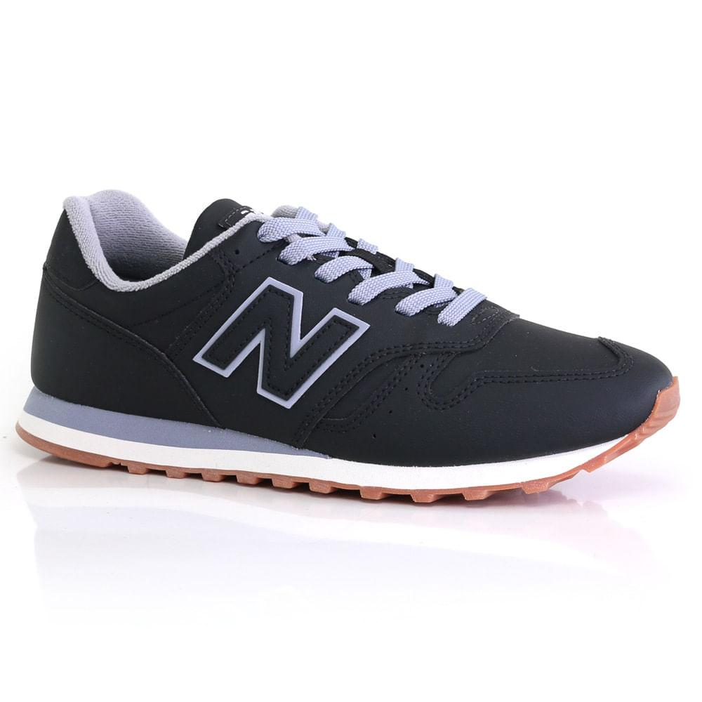 016020960-Tenis-New-Balance-373-Preto